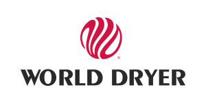 World Dryer