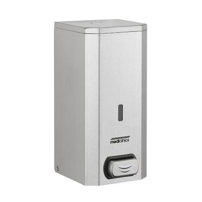 Igienico-sanitare bai