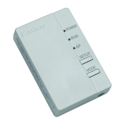 Interfete control