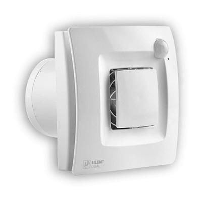Ventilatoare casnice