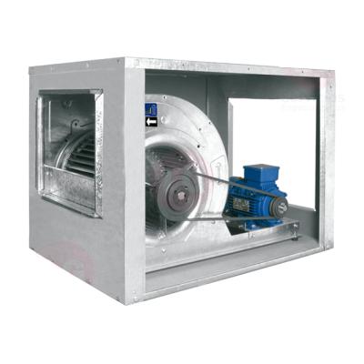 Carcasate centrifugale