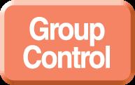 Grup control