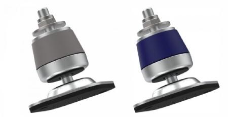 Amortizoare vibratii aer conditionat Syoko - SE-CR
