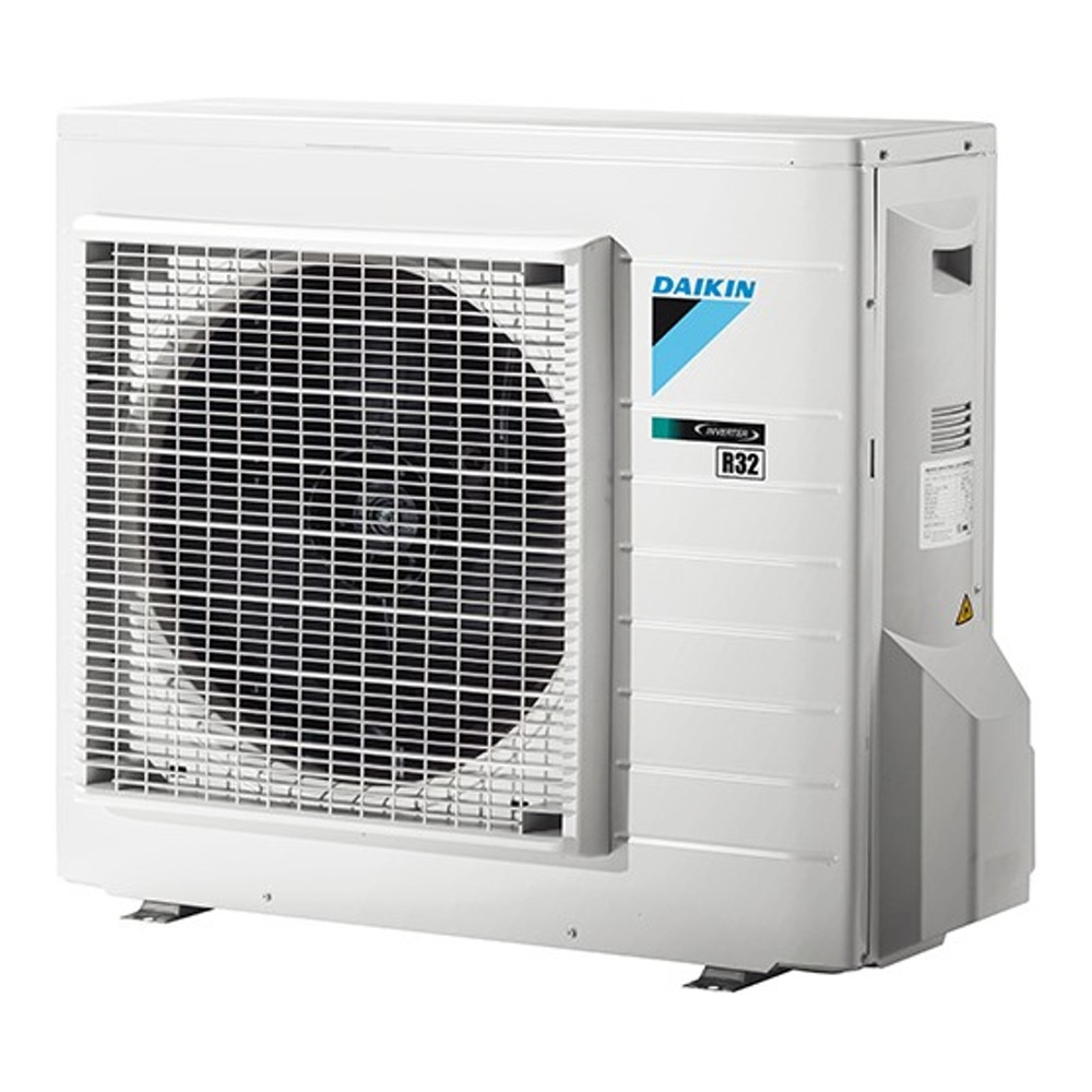 Unitate externa aer conditionat Daikin Bluevolution