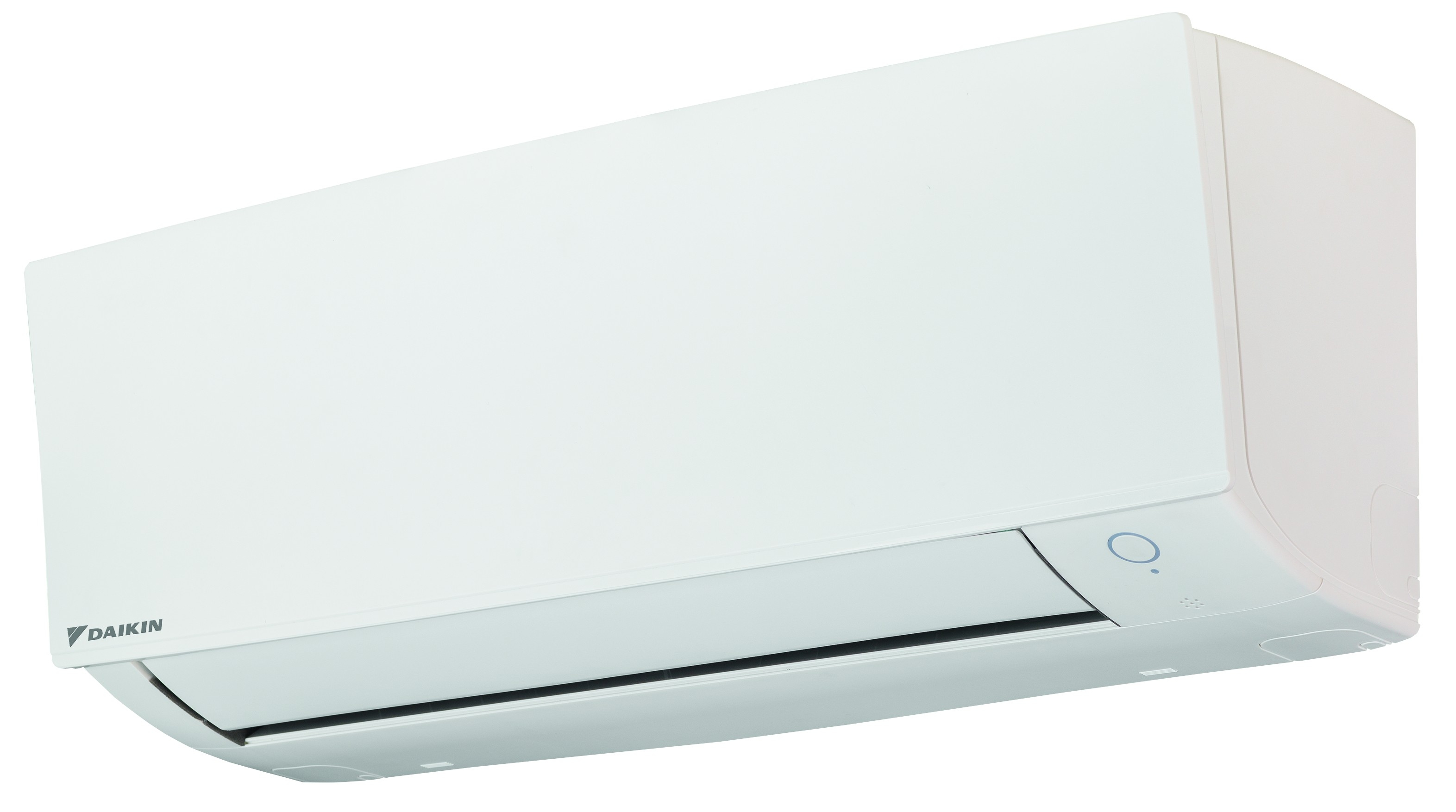 Daikin Sensira - FTXC-RXC unitatea interna