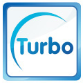 Gree - Racire Turbo