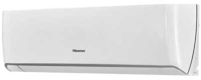 Aparat de aer conditionat Hisense Energy - unitate interna
