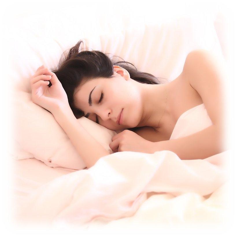 Yamato - Functia Sleep