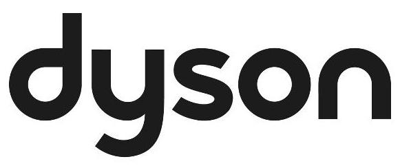 Sigla Dyson