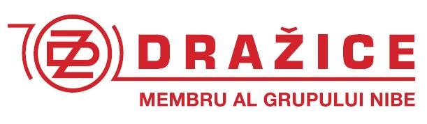 Logo Drazice