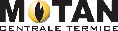 Logo Motan
