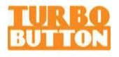 Buton Turbo
