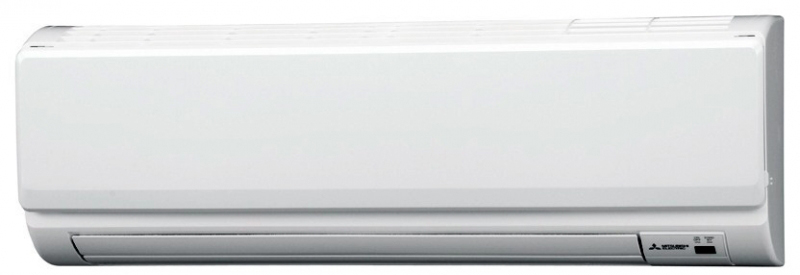 Aer conditionat tip split Mitsubishi Electric Standard Inverter PKA-RP100KAL-PUHZ-P100YHA2 32000 BTU
