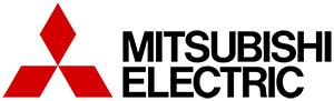 Sigla Mitsubishi