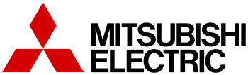 Sigla Mitsubishi Electric