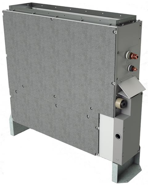 Aer conditionat tip unitate de podea Daikin SkyAir FNQ-A