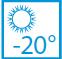 Temperatura scazuta functionare incalzire