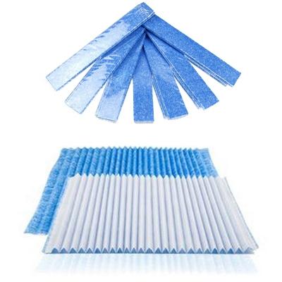Prezentare Filtre purificator Daikin Ururu