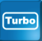 Mod Turbo