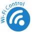 Wi-fi Control optional