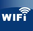 Control WiFi optional