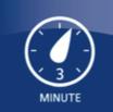 Protectie de 3 minute