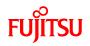 Sigla Fujitsu