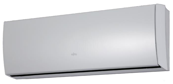Aer conditionat Fujitsu ASYG-LTCA