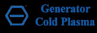 Generator Cold Plasma