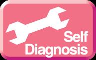 Auto diagnostic