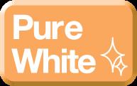 Culoarea pure white