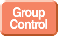 Grupul de control - optional