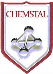Sigla Chemstal