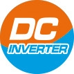 Compresor DC Inverter