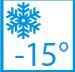Functionare temperatura scazuta