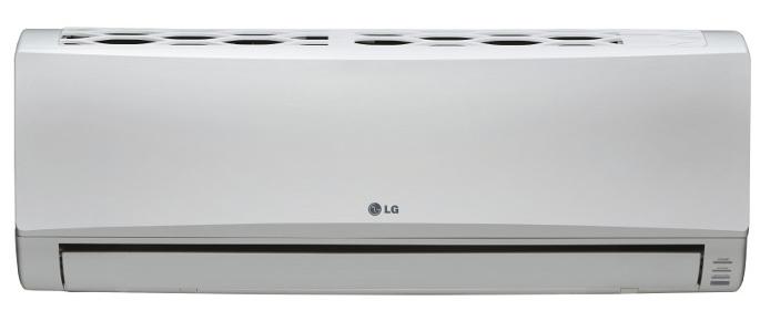 Aer conditionat LG Standard Inverter V-EM