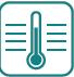 Echilibrarea diferentei de temperatura