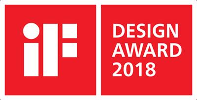 Centrala termica in condensatie Daikin D2TND035A4A pentru incalzire 35 kW Premiat IF Design Award 2018