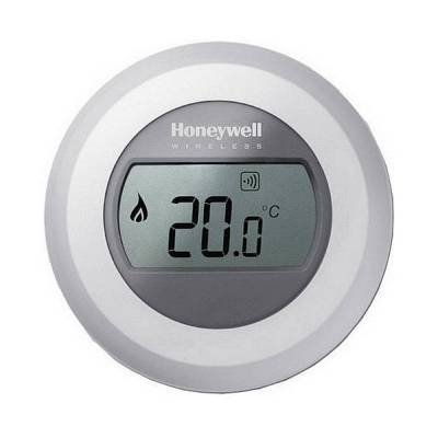 Termostat ambiental Honeywell T87RF2083 fara fir