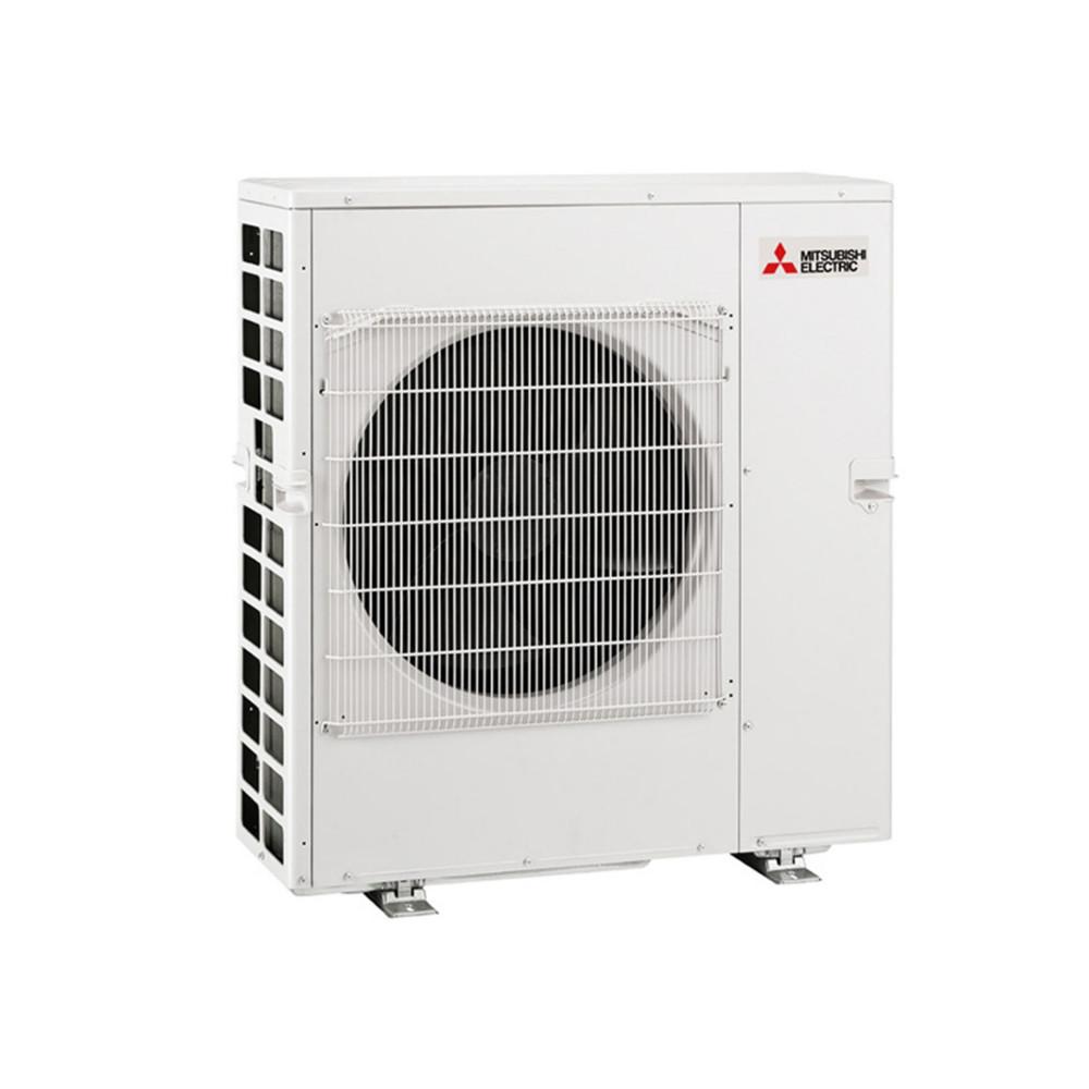 Unitate externa aer conditionat Mitsubishi Electric MXZ-4E83VAHZ Inverter 28000 BTU