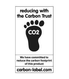 Impact scăzut asupra mediului