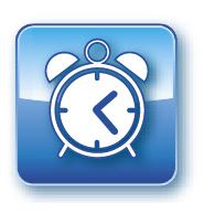 PF1T - timer - Ventilator Vents
