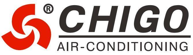 Logo Chigo