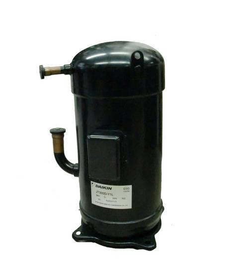 Compresor aer conditionat Daikin