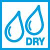 """Daikin - Modul """"Dry"""""""