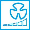 Treptele de viteză ale ventilatorului - 5 trepte