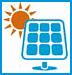 Conexiune fotovoltaica