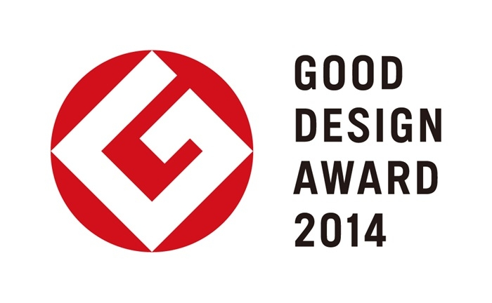 Good Award Design 2015