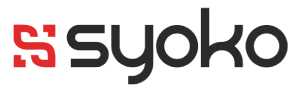 Syoko - accesorii aer conditionat Climatico