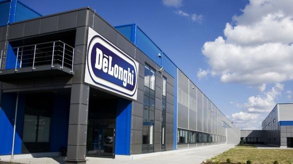 DeLonghi Company